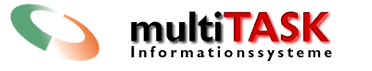 multiTASK-Informationssysteme